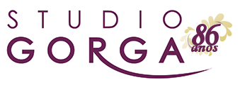 Studio Gorga